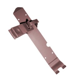 grease gun bracket V223