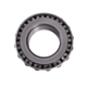 Dana 44 carrier bearing -52979