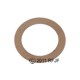 MB GPW, MB GPW PartsFuel cap gasket small mouth -A1275 a,MB,GPW,A1275 a Jeep G503 RFJP VintageJeeps