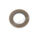 axle tube seal, 2 1/4 640959