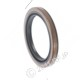 MB GPW, MB GPW PartsWheel bearing seal  -A864,MB,GPW,A864 Jeep G503 RFJP VintageJeeps